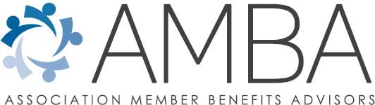 association member benefits
